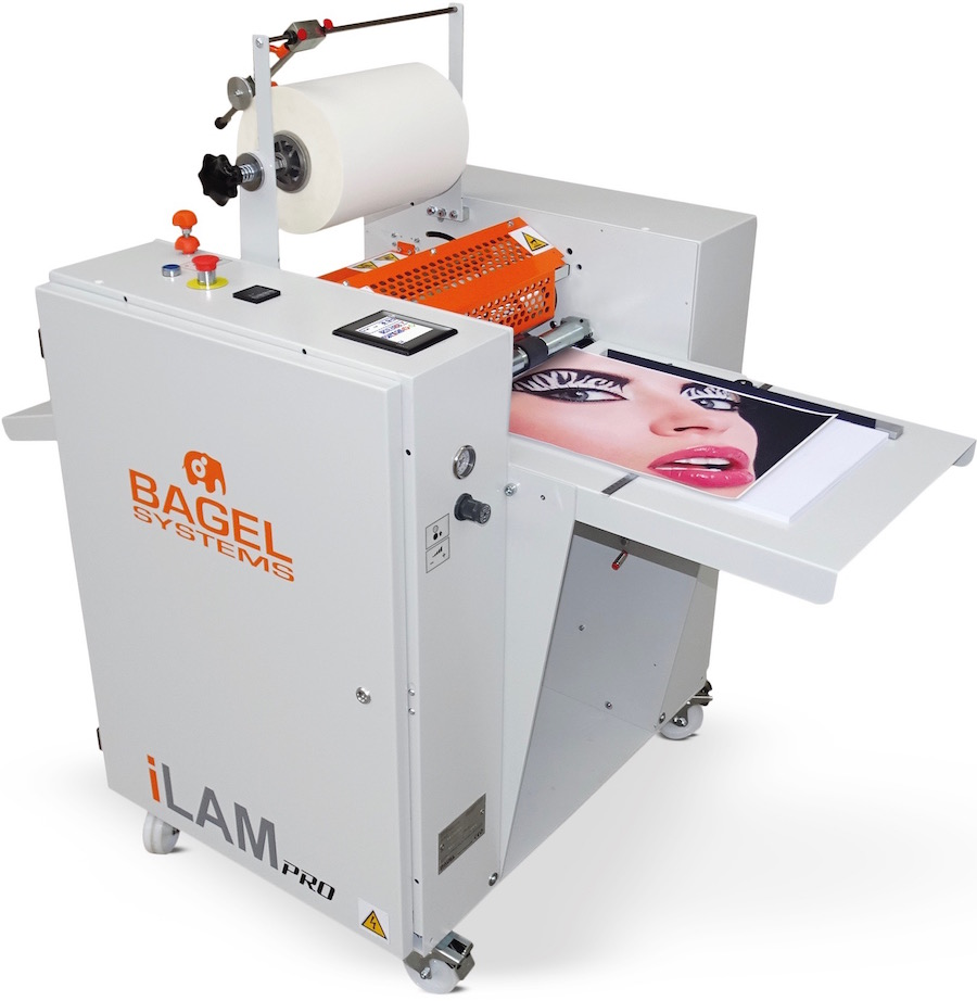 ILam_Pro_Bagel_Systems