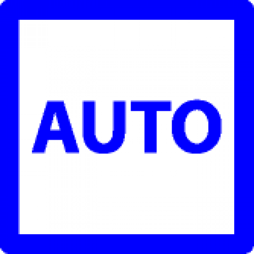 Introducing AUTO MODE technologies