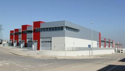 Bagel Systems traslada su sede y abre una nueva planta de producción