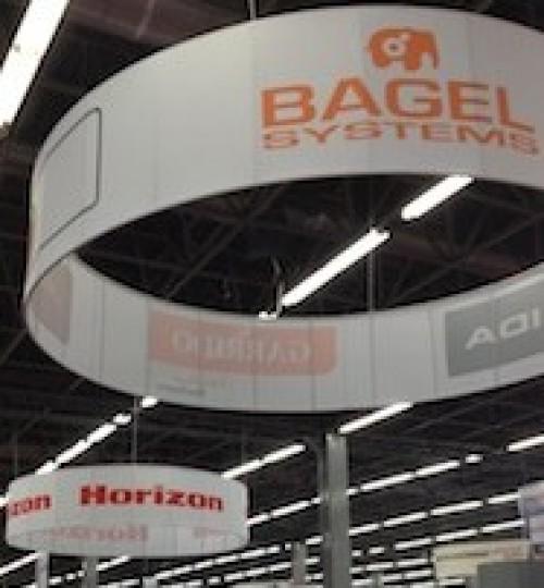 Bagel Systems, no dejar de crecer y continua su expansión.