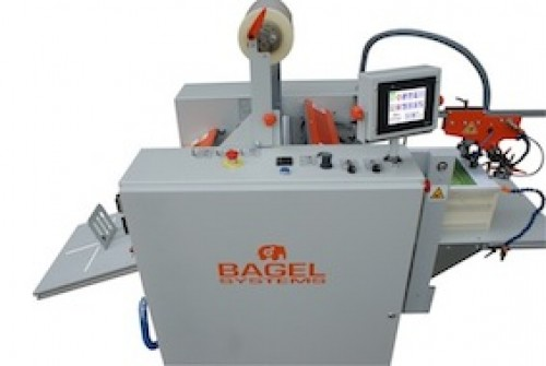 Bagel Systems renueva  la línea de soluciones para impresores con formatos B3.